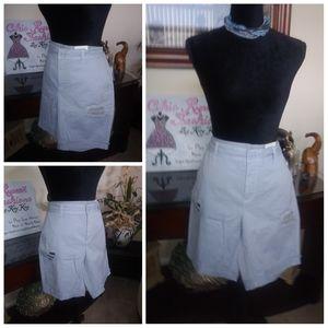 💥CLEARANCE💥   Bermuda Shorts